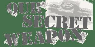 secret-weapon-sidebar